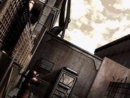 Warehouse Quarters - ST903 00021