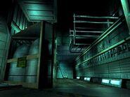 3rd Energy Reactor - ST706 00008