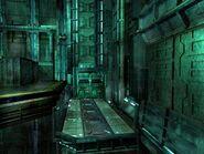 Elevator Shaft Inside ST700 00005