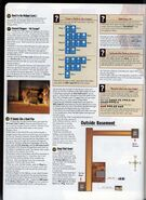 Official US PlayStation Magazine Vol 3 Issue 3 - page 186