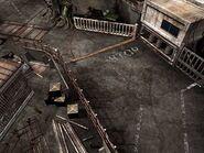 Warehouse Quarters - ST903 00006
