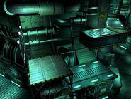 3rd Energy Reactor - ST706 00011