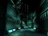 3rd Energy Reactor - ST706 00023