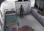 Medical Room (DC1) (4)