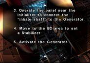 Generator Instruction Manual 2