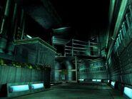 3rd Energy Reactor - ST706 00007