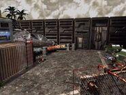 Living Quarters 1 - ST900 - 00005