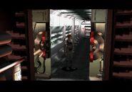 Passageway 7