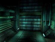 Inside Cooler Aqueduct - ST705 00014