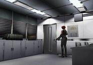 Medical Room (DC1) (3)