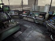 3rd Energy Control Room - ST605 00005