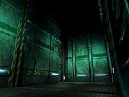 Inside Cooler Aqueduct - ST705 00004