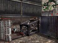 Living Quarters 1 - ST900 - 00012