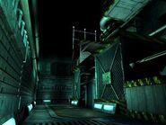 3rd Energy Reactor - ST706 00005