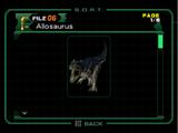 Allosaurus (file)