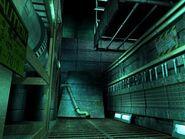 3rd Energy Reactor - ST706 00009