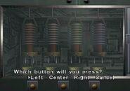 Backup generator room b1 (dc1 danskyl7) (5)