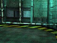 Elevator Shaft Inside ST700 00016