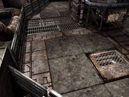 Warehouse Quarters - ST903 00028