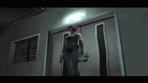 Entrance (cutscene)