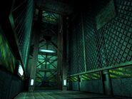 Inside Cooler Aqueduct - ST705 00011