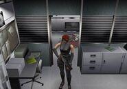Medical Room (DC1) (7)