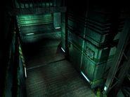 Inside Cooler Aqueduct - ST705 00005