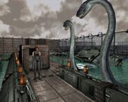 51985-Dino Crisis 2 (E)-2