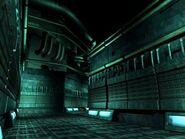 3rd Energy Reactor - ST706 00002
