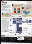 Official US PlayStation Magazine Vol 3 Issue 3 - page 182
