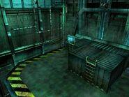 Elevator Shaft Inside ST700 00002