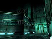 3rd Energy Reactor - ST706 00001