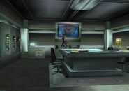 Strategy Room (2)