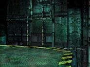 Elevator Shaft Inside ST700 00014