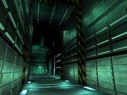 3rd Energy Reactor - ST706 00016