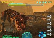 Dino-stalker-2291151