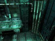 Elevator Shaft Inside ST700 00008