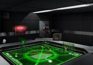 Control Room B3 (1)