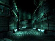 3rd Energy Reactor - ST706 00024