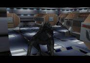 General Weapon Storage (10)