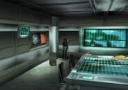Strategy Room (4)