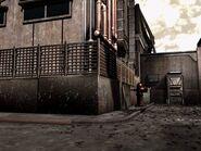 Warehouse Quarters - ST903 00018