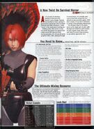 Official US PlayStation Magazine Vol 3 Issue 3 - page 179