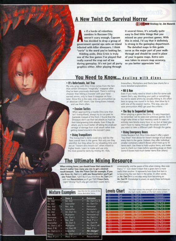image official us playstation magazine vol 3 issue 3 page 179