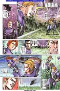 Dino Crisis Issue 4 - page 30