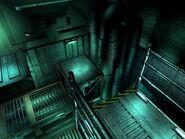 3rd Energy Reactor - ST706 00014