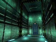3rd Energy Reactor - ST706 00017