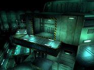 3rd Energy Reactor - ST706 00012