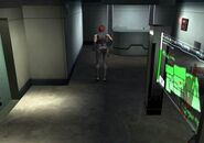 Elevator Hall (5)