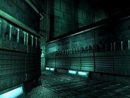 3rd Energy Reactor - ST706 00022